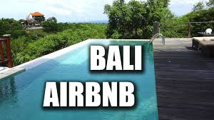 Fire Island Airbnb by Adila Bali Roomtour One Of The Best Accomodations On Bali The