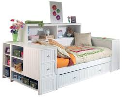 attractive daybed with bookcase with elegant daybed with bookcase