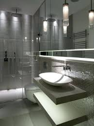 bathroom tile ideas houzz houzz bathroom tiles bold design ideas grey tile bathroom impressive