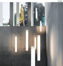 designer damenunterwã sche licht architektur 28 images welches image hat licht