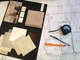 Latest In Interior Design by What Industry Is Interior Design In Streamrr Com