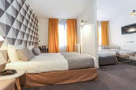 3 star hotel avalon paris official website paris gare du nord
