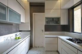 parallel kitchen ideas modular kitchen design ideas india tips modular kitchen