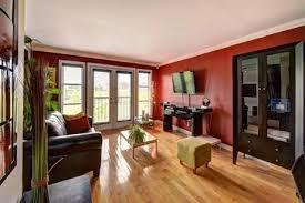 chambre a louer centre ville montreal appartement à louer montréal centre ville est 4 et demi