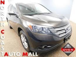 honda streetsboro used cars used honda cr v for sale in streetsboro oh 179 used cr v