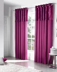Purple Bedroom Curtains Great Purple Bedroom Curtains And Best 25 Purple Eyelet Curtains