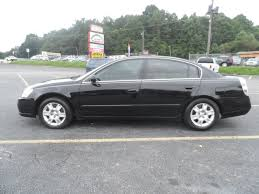 car nissan altima 2009 nissan altima 2 5 2009 auto images and specification