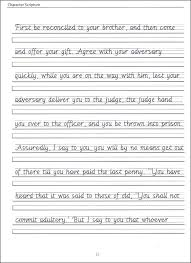 printable handwriting worksheets for 2nd graders handwriting worksheets 2nd grade writing stevessundrybooksmags