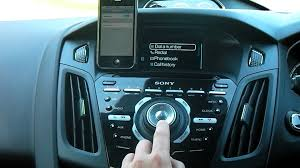 how to set up bluetooth on ford focus ford sync how to pair bluetooth