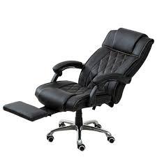 bureau qualité haute qualité moderne chaise de bureau ergonomique loisirs