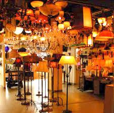 best lighting stores nyc lighting design ideas best lighting fixtures nyc new york store in