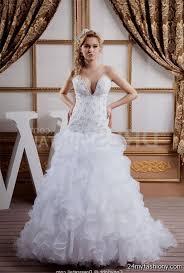 wedding dresses summer 2016 2017 b2b fashion