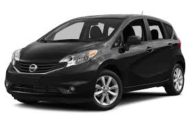 nissan tiida interior 2015 2015 nissan versa note sl 4dr hatchback specs and prices