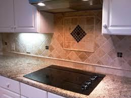 white cabinets granite color warm home design