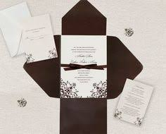 blank wedding invitation kits blank wedding invitation kits wedding corners