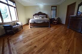 Laminate Flooring Bedroom Custom Hardwood Flooring Services Wausau Wi Signature Custom