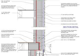 rochester passive house our passive house design process
