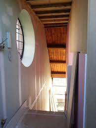 painting and decorating contractors in london pjhi