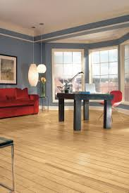 Antique Hickory Laminate Flooring Maple Select L0202 Laminate