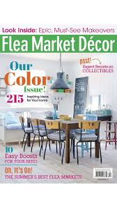 Apps For Decorating Your Home Flea Market Décor Best Source For Decorating Ideas On The App Store