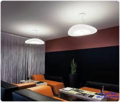 Esszimmer Lampe Ebay Mr Magoo Lampe über Design A Hängend Moderner In 3 Maße Led Ebay