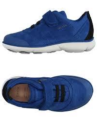 Online K Henstudio Geox Damen Schuhe Sneaker Online Kaufen Kostenlose Lieferung