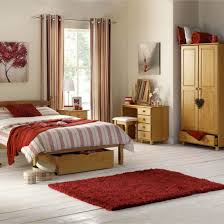 bedroom furniture buy bedroom furniture online with bedroom world
