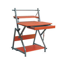 Small Folding Table And Chairs Collapsible Computer Desk Regard Small Folding Table And Chair