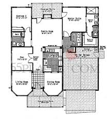 queen victoria floorplan 1719 sq ft victorian estates