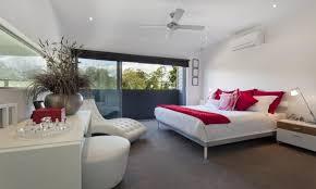 reserver une chambre d hotel quel est le meilleur moment pour réserver une chambre d hôtel