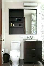Bathroom Cabinet Above Toilet Bathroom Floating Shelves Above Toilet Bath Cabinet Toilet