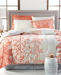 best black friday deals for bedding bed in a bag and comforter sets queen king u0026 more macy u0027s