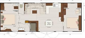 mobil home emeraude 2 chambres mobil home com irm 2018 constructeur de mobil homes