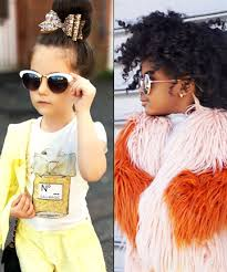 general hairstyles kids hairstyles 15 kids whose hair is way cooler than yours