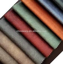 tissu pour canape tissus pour recouvrir canape canap fixe tissu odaya 3 2 places