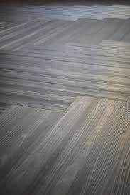 why i changed my mind about vinyl flooring pretty domesticated