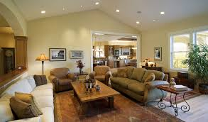 Interior Design Insurance by Insurance Coverage For Wildfires