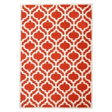 7x10 Rugs 152 Best Floored Images On Pinterest Area Rugs Wool Rugs And
