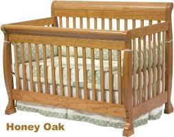 Davinci Kalani 4 In 1 Convertible Crib Davinci Kalani 4 In 1 Convertible Crib Babyearth