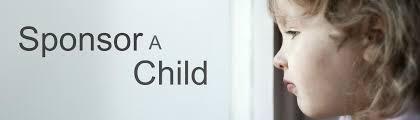 sponsor a child powerful ministries