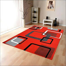 Modern Square Rugs Modern Square Rug Tapinfluence Co