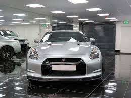 nissan gtr used uk 2009 09 nissan r35 gt r stage 4 litchfield 622bhp u2013 tej u0027s