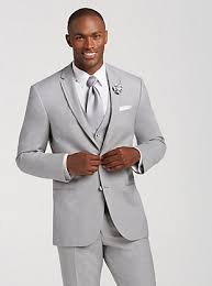 wedding mens wedding tuxedos wedding suits for men groom men s wearhouse