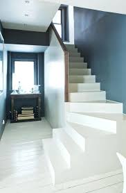 Ideas For Staircase Walls Staircase Wall Painting Ideas Staircase Wall Painting Ideas