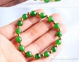 bead bangle bracelet images China beautiful and nephrite jade bracelets jade bracelet jpg