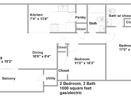 100 sq footage double garage with living space sq ft 1537