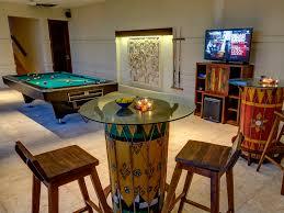 05 villa cantik pandawa entertainment room jpg