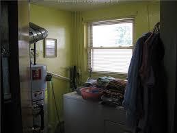100 tri level home kitchen design split level kitchen