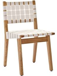 Woven Dining Chair Woven Dining Room Chairs Inspiring White Weave Side Chair
