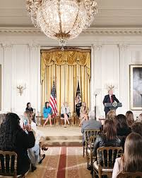 photo of the day march 30 2017 whitehouse gov